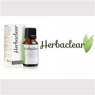 Herba Clear X2