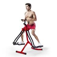 Air Slim 360 - Fitnessapparatuur