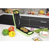 Express Cooker Green X2