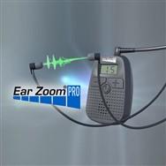 Ear Zoom