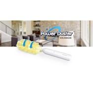 Power Duster