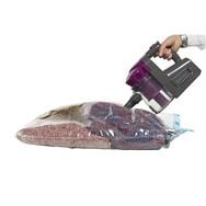 Starlyf Vacuum Bag