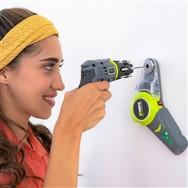 Handz Laser