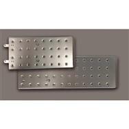 Starlyf Multiple Ladder + Platform Set