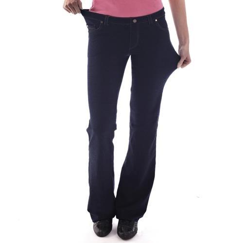 Comfortisse Jeans