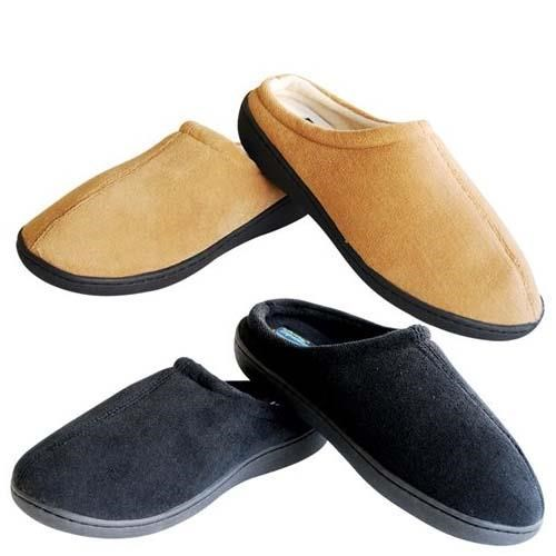 Comfortgel Slippers