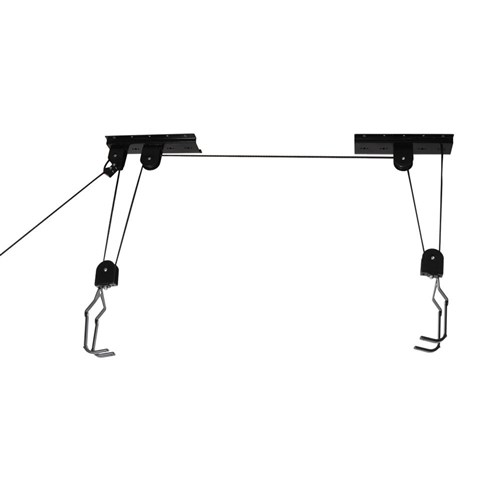 Fietsdrager Hook