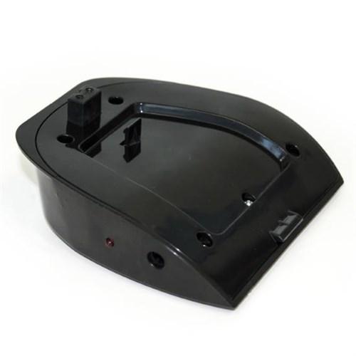 X5 Vac - Batterie De Rechange