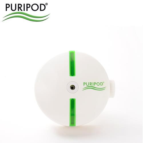 Puripod - Set van 2