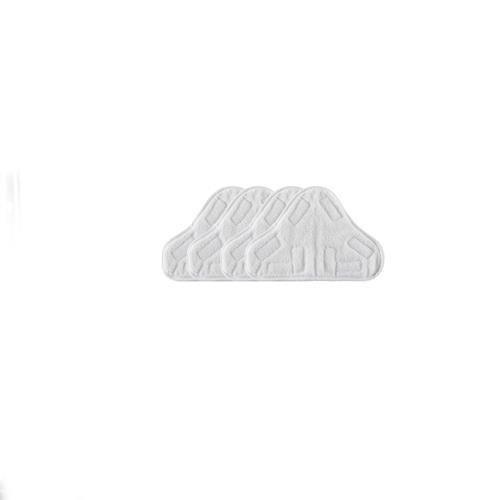 Livington UV Mop HD + 3 extra Microvezeldoeken