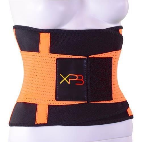 Xtreme Powerbelt