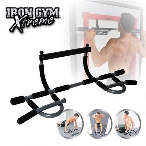 Iron Gym Xtrem