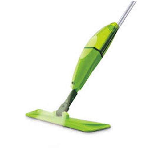Spray Mop Deluxe