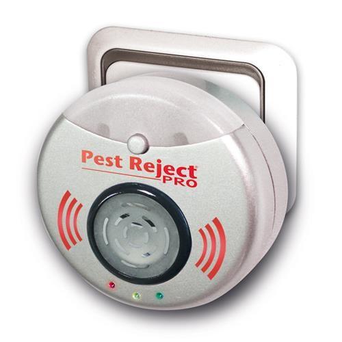 Pest Reject Pro 1+1- Dam insecten