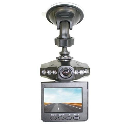 VizCar Caméra