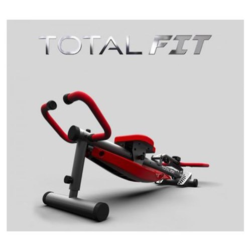 Total Fit