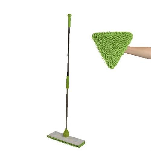 Ball Mop
