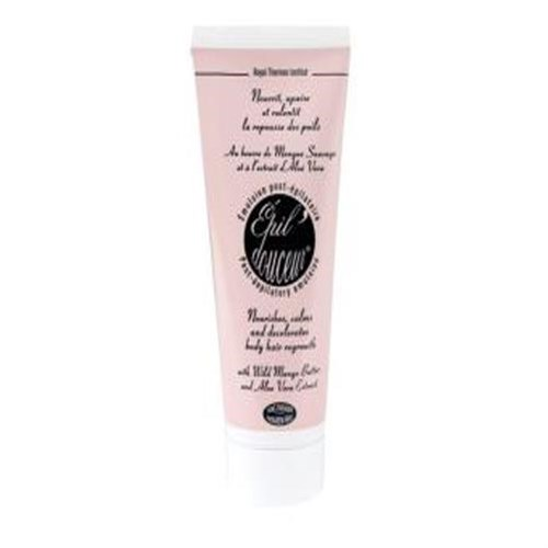 Pearl Pro + Post Epilation Cream