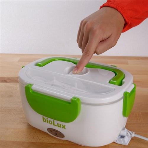 BioLux Hot & Cool Box + 1 Extra Hot Box