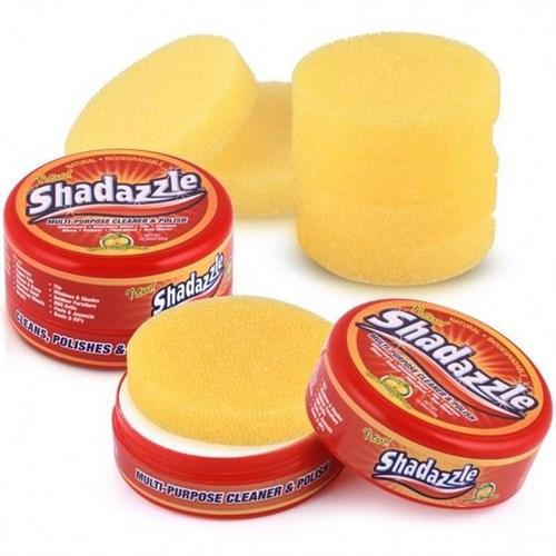 Shadazzle 1+1 FREE