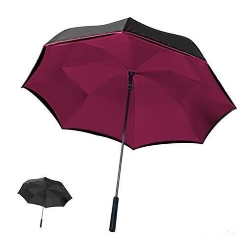 Wonderdry Umbrella