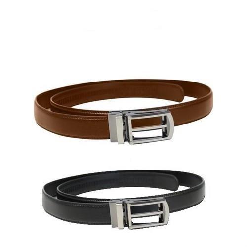 Exact Belt 1+1