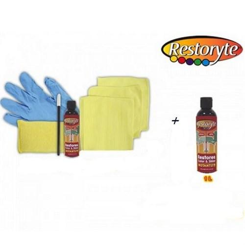 Restoryte x2