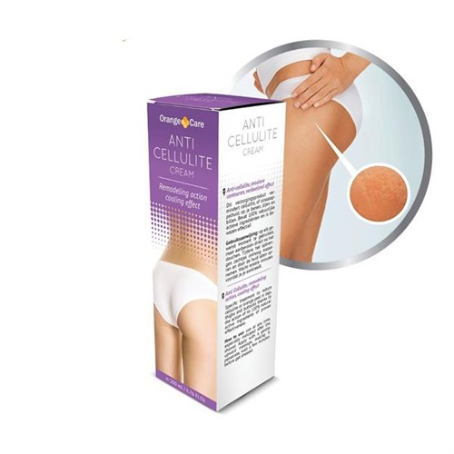 Vibroshaper + Slim and cream