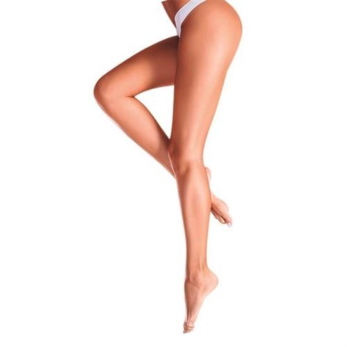 Velform Amazing Legs