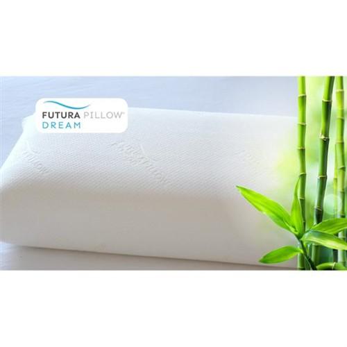 Futura Dream Pillow X2