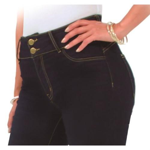 Fantastic Jeans X3
