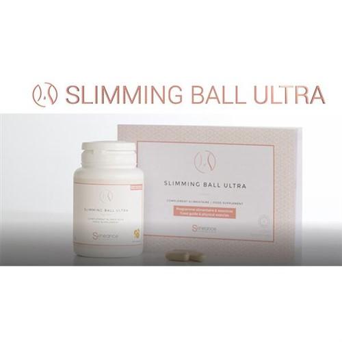 Slimming Ball X2