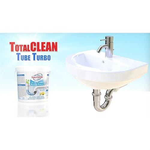 Total Clean