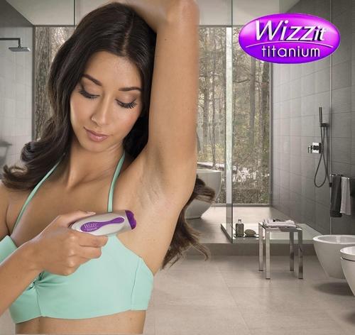 Wizzit Titanium New 1+1 Free