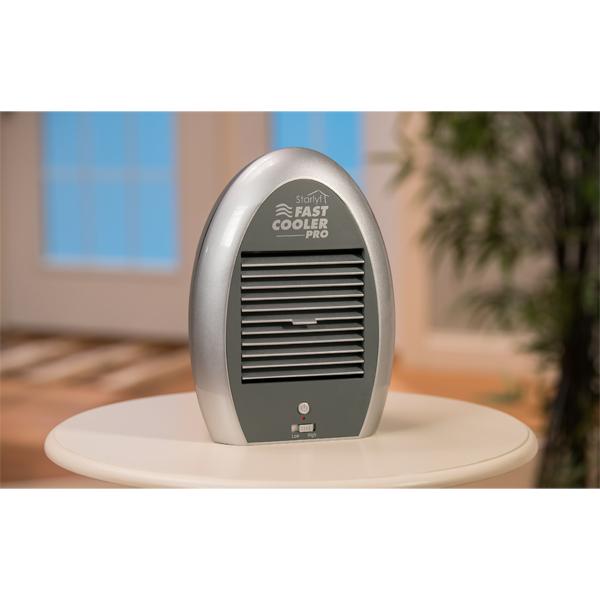 Fast Cooler Pro, Portable Air Cooler