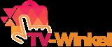 TV-Winkel.eu De Nr. 1 homeshopping van Vlaanderen !